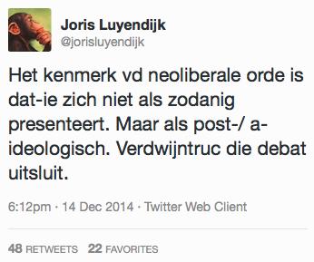 TweetLuyendijk3